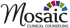 Mosaic Clinical Counseling